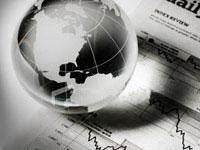 macro-economic-solutions