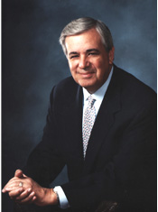 Mark Pash
