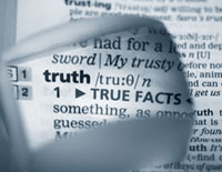 truths-myths